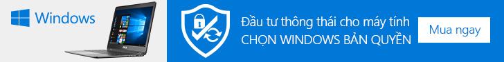windows-anti-piracy-online-banner-728x90px-op1.jpg
