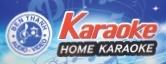 xmas-tab-kara-v2.jpg
