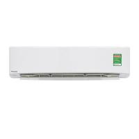 Dàn nóng Điều hòa Panasonic XPU24WKH-8 - Inverter 1 chiều; ~20.800Btu/h; Khử ẩm ( 3.4L/h ), nano X, nano G, ECO-AI. ĐC hướng gió, xuất xứ: Malaysia