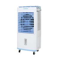 Máy làm mát không khí Daikio DKA-04000G, 4.000 M³/H, 1100W, 40L, 25-30m2