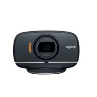 Webcam Logitech B525 (960-000841) - USB2.0, Video calling HD 1280x720P