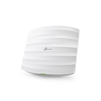 Bộ phát sóng EAP115 TP-Link 300Mbps Wireless N Ceiling Mount Access Point