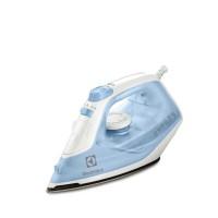 Bàn là hơi nước Electrolux ESI4017, 1600W