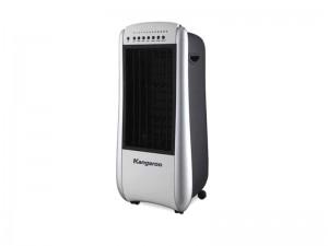 Quạt điều hòa không khí Kangaroo KG50F08 10-15m2,  8L, 65W