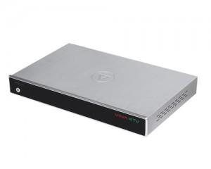 Đầu phát Karaoke VinaKTV VOD-62T - HDD3T (màu trắng)