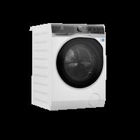 Máy giặt sấy Electrolux 11kg/7.0kg cửa trước inverter EWW1141AEWA (Công nghệ Ultramix, Kết nối Wifi)