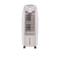Máy làm mát không khí Daikio DKA-01500B, 1500 M³/H, 100W, ≤55 dB, 15L