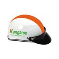 Mũ bảo hiểm Kangaroo