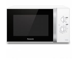 Lò vi sóng cơ Panasonic NN-SM33HMYUE - 25 lít , 800W