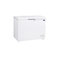 Tủ đông Sanden Intercool 350L SNH-0355