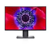 """Màn hình máy tính IPS Dell ultrasharp U2520D 25"""" 2K/2560x1440/350nits/5ms/HDMI, DP/USB Type-C"""