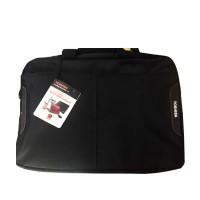 Túi xách Toshiba chính hãng các loại (cặp Toshiba) - Đựng Laptop 14inch