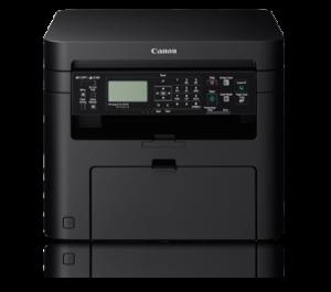 Máy in Laser đa chức năng Canon MF241D(in, copy, scan) đảo mặt- 27 trang/phút, 1200x1200, 512MB, hộp mực 337 (2400 trang)