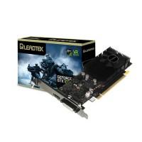 Cạc màn hình LEADTEK WINFAST GT1030-2048D5-SFLS– Nvidia Geforce GT1030/2GB/GDDR5 64bit/CoreClock 1277Mhz/MC 6004Mhz/DVI*1/HDMI*1