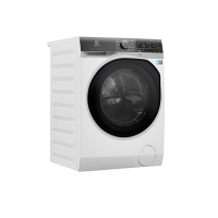 Máy giặt sấy Electrolux 10kg/7.0kg cửa trước inverter EWW1042AEWA (Công nghệ Ultramix, Tính năng thêm quần áo, Kết nối Wifi)