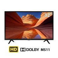 TV FFalcon 32-inch 32F1 ( HD, Loa 10W, 2 HDMI, 73x47x17mm )