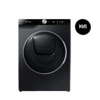 Máy giặt thông minh Samsung AI 9.0kg cửa trước Inverter WW90TP54DSB/SV( AI Control,EcoBubble™, QuickDrive™, Màu: Đen)