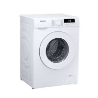 Máy giặt cửa trước SamSung Digital Inverter 9kg (WW90T3040WW).1400rpm, 595 x 850 x 505 mm,64kg
