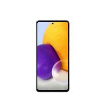 Điện thoại Samsung Galaxy A72 - White - RAM: 8GB/ ROM: 256GB