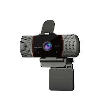Webcam Thronmax X1 STREAM GO - FHD1080P 1920x1080, 30FPS, MIC, USB