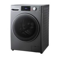 Máy giặt cửa trước Panasonic 10,0kg inverter NA-V10FX2LVT(Công nghệ Blue Ag+,Công nghệ StainMaster+,Hệ thống ActiveFoam)