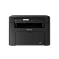 Máy in Laser Canon MF113W - In+Copy+Scan màu; 22ppm; 600dpi, 256MB, USB+LAN+Wi-Fi; Toner 047 1600p; Drum 049 12k (thay MF232W)
