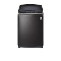 Máy giặt cửa trên LG 22kg TH2722SSAK - Inverter ; 950rpm;TurboWash3D™; Lồng giặt bằng thép không gỉ