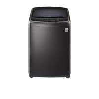 Máy giặt LG 22kg cửa trên Inverter TH2722SSAK