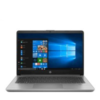 MTXT HP 340S G7 36A43PA Intel Core i5-1035G1/8GB/256GB SSD/14 FHD/Win10/Gray