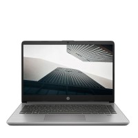 MTXT HP 340S G7 240Q4PA Intel Core i3-1005G1/4GB/256GB SSD/14 FHD/Win10/Gray