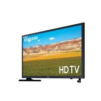 TV Samsung 32-inch UA32T4500 2020 - HD Smart; MR50; PQI 900; HDMI*2; Loa 2.0 20W;  BT 4.2; 60W