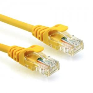 Cáp mạng Cat5e dài 1m chính hãng Ugreen UG-11230