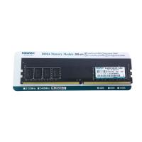 Bộ nhớ trong Kingmax 4GB DDR4 2666MHz