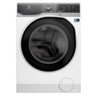 Máy giặt sấy Electrolux 10kg/7.0kg cửa trước inverter EWW1042AEWA(Công nghệ Ultramix,Thêm quần áo,Kết nối Wifi)