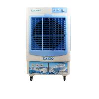 Máy làm mát không khí Daikio DKA-04500C, 4500 M³/H, 120 W, ≤55 dB, 36L, 3 chế độ