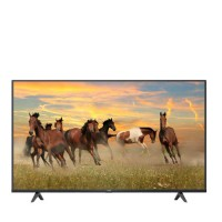 TV TCL 50inches Smart 4K 50P618, AI-IN, Android P 9.0,HDR10,Micro Dimming,Loa 19w,1123x652x84mm